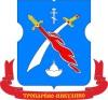 герб Никулино
